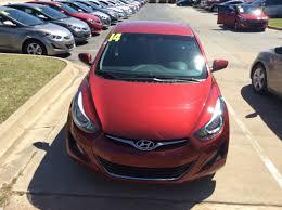 2014 hyundai accent fuel economy 2014 hyundai se great fuel economy safe great car