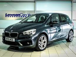 teeside bmw used bmw cars for sale in middlesbrough teesside lawson cars