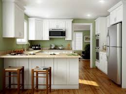 kitchen cabinets dark wood base outofhome modern cabinets