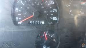 sold 8655 1998 ford lt9511 hiab 300 4 knuckleboom 13 ton crane
