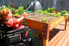 pushnationfest org get ready for spring diy raised garden box