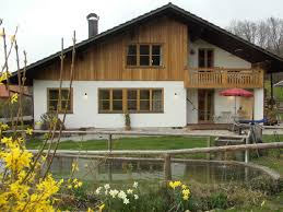 Altes Bad Kreuth Altes Forsthaus Jachenau