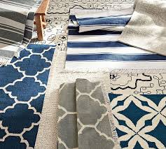 Sisalo Outdoor Rug Pottery Barn Indoor Outdoor Area Rugs Outdoor Designs