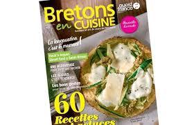 bretons en cuisine additi precom alimentation vous propose bretons en cuisine