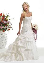 wedding dresses canada ca canada bridal boutiques with ella rosa wedding dresses