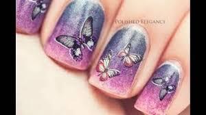 different types of nail polish design types of nail polish