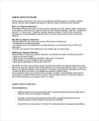 career resume writing career objectives for resume how to write a career