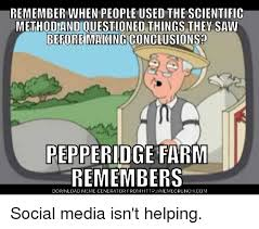 Pepperidge Farm Meme Maker - 25 best memes about loading meme loading memes