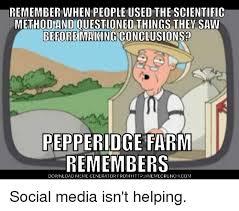 Pepperidge Farm Meme Maker - pepperidge farm meme generator farm best of the funny meme
