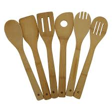 Good Quality Kitchen Utensils by High Quality Kitchen Spoons Utensils Promotion Shop For High
