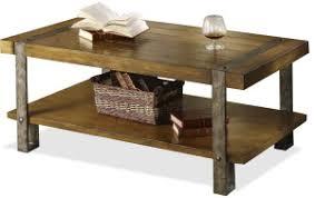 Rustic Coffee Table Legs Coffee Table Legs Metal Home Design Ideas