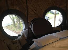 chambre d hote tournai un nid et gîte à tournai bed breakfast tournai