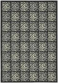 Ashworth Outdoor Rug Ashworth Outdoor Rug