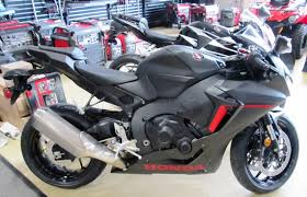 honda cbr 1000 rr 2017 honda cbr1000rr for sale in harrisonburg va blue ridge