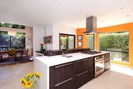 salle de bain avec meuble cuisine salle de bain avec meuble de cuisine meuble cuisine avec plan de