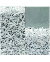 limited edition 12 sheet crosscut paper shredder gxw104bc u2013 goecolife