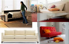 Affordable Sleeper Sofa Stunning Affordable Sleeper Sofas How To Find High Quality Cheap