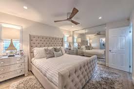 Interior Design Colleges California Manufactured Home Interior Design Masterpiece