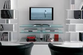 livingroom tv contemporary wall tv stand ideas for modern livingroom