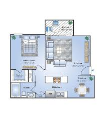 york creek apartments floor plans york creek apartments apartment in denver advenir at cherry creek south welcome home