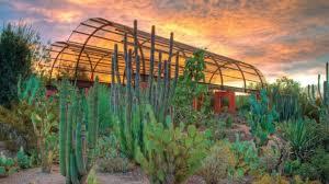 Desert Botanical Garden Restaurant Arizona Botanical Gardens Restaurant Greenfain