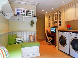 laundry room design layout plans u2014 jburgh homes how to make a