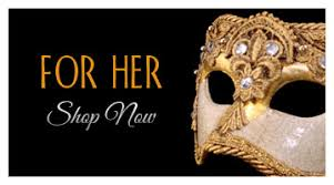 carnival masks for sale authentic venetian masks home decor and accessories for sale in
