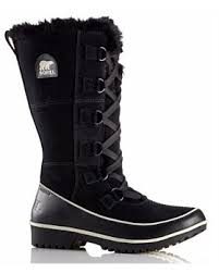 womens casual boots nz womens casual shoes and boots outside sports sorel tivoli high