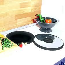 protege mur cuisine protege mur cuisine protege mur cuisine accessoire de cuisine