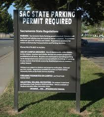 parking regulations u0026 enforcement