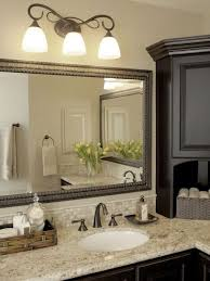 amazing bathroom ideas amazing bathroom light ideas