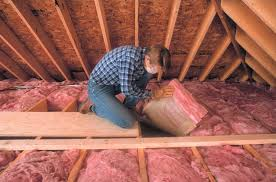 attic stair insulation tip the money pit