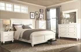 American Bedroom Design American Freight Bedroom Set Freight Bedroom Sets Fresh Bedroom