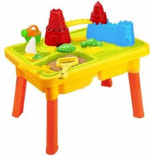 Play Table For Kids Top 10 Best Water Tables For Kids Sand Tables For Kids In 2017