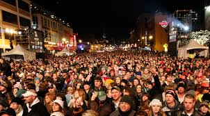 new years in tn fifth annual new year s bash on broadway y108 pittsburgh s