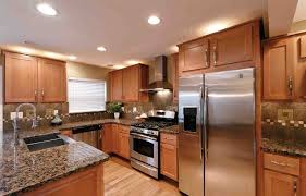 inspiration kitchen cabinets outlet edmonton lovely kitchen design