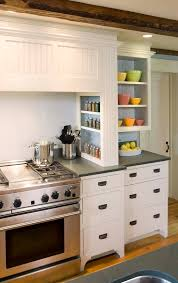 crown point kitchen cabinets 48 best classic white kitchens images on pinterest white