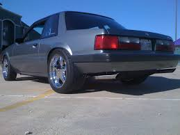 mustang pony wheels what are the best 4 lug rims for fox mustang evolution