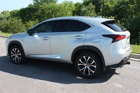 jante lexus rx 400h welcome to club lexus nx owner roll call u0026 member introduction