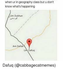 Funny Dafuq Memes - 25 best memes about dafuq dafuq memes