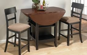 Bar Stool And Table Sets Bar Astonishing Bar Stools Set Of 2 High Resolution Wonderful