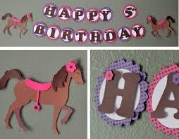 Horse Themed Bathroom Decor Best 25 Horse Decorations Ideas On Pinterest Horse Bedroom