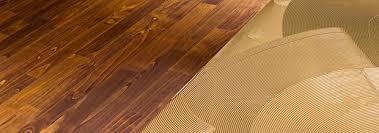 ms 11 wood floor adhesive ms polymer formulation