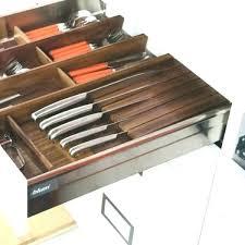 evier cuisine original amenagement tiroir cuisine amenagement tiroir meuble salle de bain