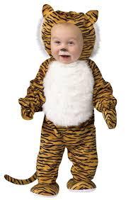Daniel Tiger Halloween Costume 109 Images Halloween Halloween Costumes