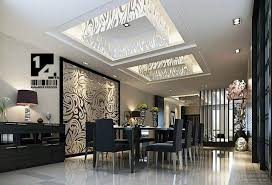 New Luxury Chinese Interior Design in 10 That You Should Know