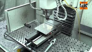 machining engraving u0026 polishing a stainless steel plaque to