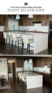 kitchen island chairs hgtv kitchen islands decoration 14 best kitchen island ideas images on pinterest kitchen islands a kitchen island is one of the hallmarks of a stylish and functional open concept
