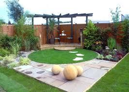 Decking Ideas For Sloping Garden Decking Ideas For Sloping Garden Garden Decking Ideas As The