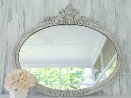 Bathroom Mirror Vintage Antique Bathroom Mirrors And Xylem Inch Antique Bathroom